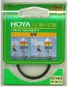 37mm HOYA UV Haze Protection Filter