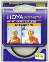 43mm HOYA 1B Skylight Warming Filter