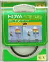 43mm HOYA UV Haze Protection Filter