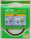 49mm HOYA UV Haze Protection Filter