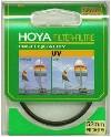 52mm HOYA UV Haze Protection Filter