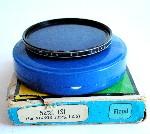 52mm Walz Flood Camera Lens Filter for Nikkor 105mm f 2.5