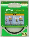 55mm HOYA UV Haze Protection Filter