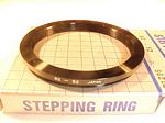 62mm- 52mm Step Down Ring