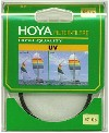 62mm HOYA UV Haze Protection Filter