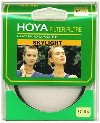 67mm HOYA 1B Skylight Warming Filter