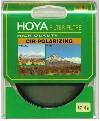 67mm HOYA Circular Polarizer Filter