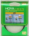 67mm HOYA UV Haze Protection Filter