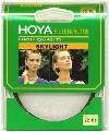 72mm HOYA 1B Skylight Warming Filter