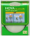 72mm HOYA UV Haze Protection Filter