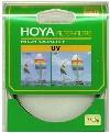 77mm HOYA UV Haze Protection Filter