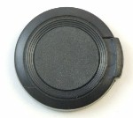 28mm Snap In Front Lens Cap