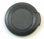 28mm Snap In Front Lens Cap