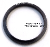 46mm-49mm Male to Male Lens Coupling Ring for Extreme Macro Close Up Photography