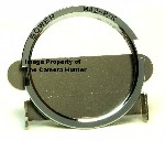 Pentax Film or Digital Camera to Pentax ScrewMount M42 Lens Adapter Ring