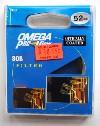 52mm Omega 80B Filter
