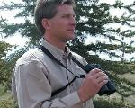 OP/TECH Elastic type Shoulder Harness Strap for Zeiss or Leica Binocular