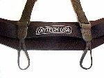 OPTECH Pro Strap for YASHICA MAT 124G LM A D Camera