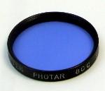 Tiffen Series V 80C Filter