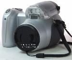 Lens Cap with String Leash Strap for KONICA MINOLTA DIMAGE Z10 Z20 Digital Camera